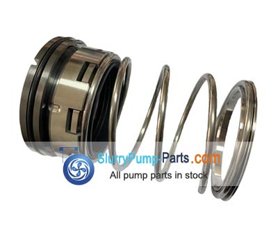 Mission Pump Seal Mechanical 22451-1  648414308